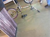 HARO BIKE Hybrid Bicycle SHREDDER